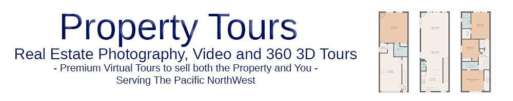 Virtual Property Tours